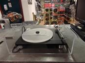 CLEAR AUDIO Turntable EMOTION